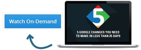Google Shopping Campaigns switch PLAs