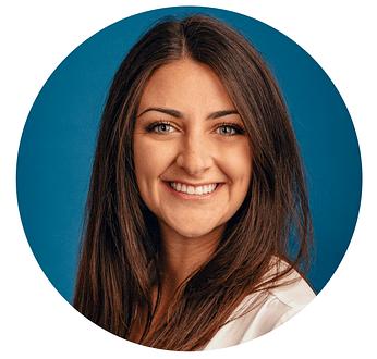 Magda Houlla Revfluence influencer marketing