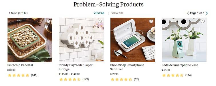 product launch idea