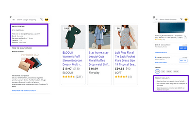 2020 Merchant Center Product Feed Updates: What You Should Know