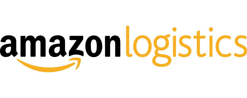 amazon-logistics-logo
