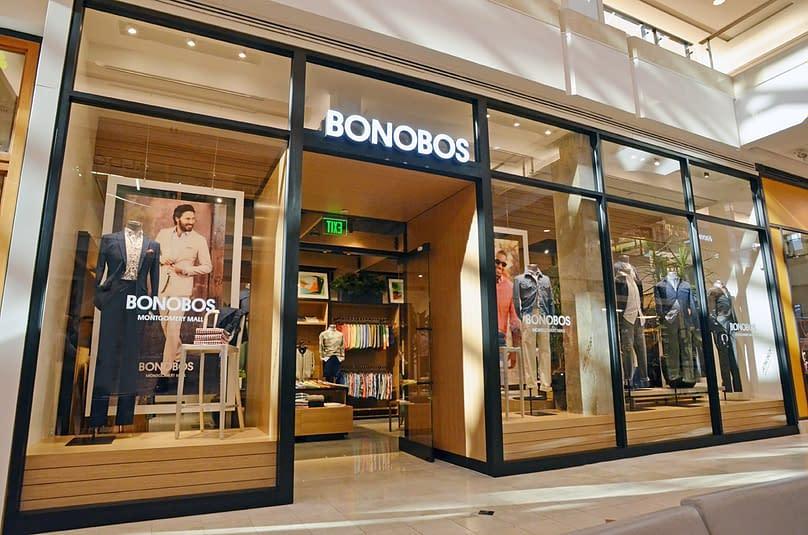 retail-trends-bonobos-store