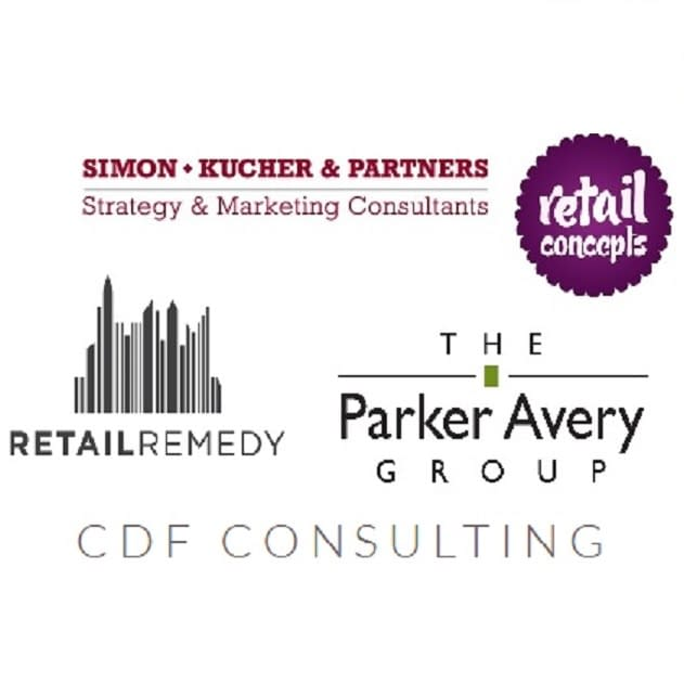Trends & Retail Strategies For 2016