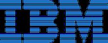 ibm-websphere-review-logo