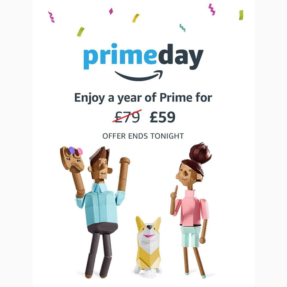 sell-on-amazon-uk-prime-day