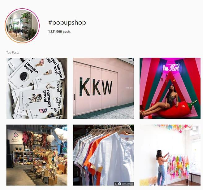 retail-trends-popup-shop