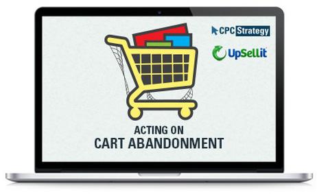 site-abandonment-webinar