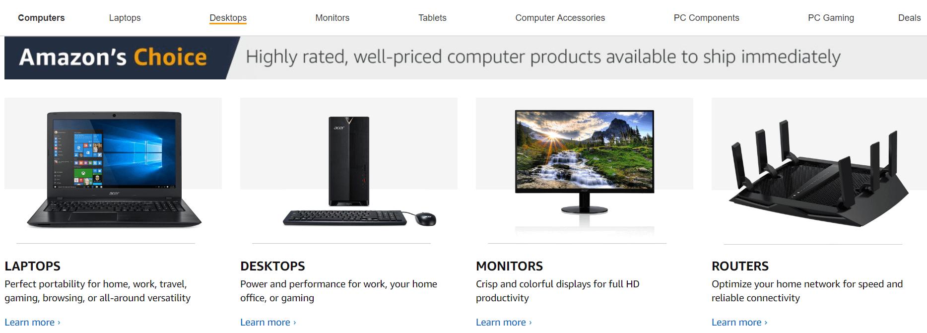amazon-electronics-amazon-choice
