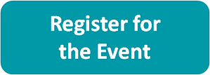 register-for-the-event-button-2015