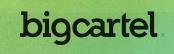 big-cartel-review-logo