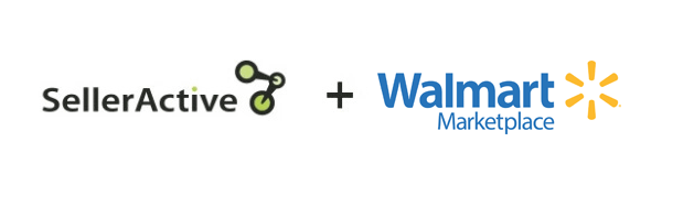 selleractive walmart integration