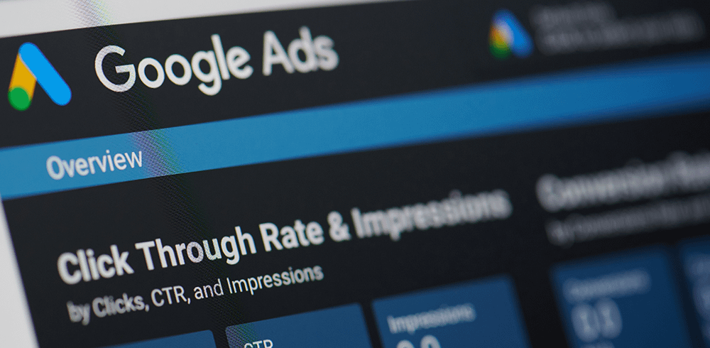 A Wise Approach to Automated Bidding:  The Power of Human Intelligence Combined with Google's Ad Tech