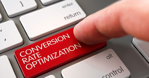 Why Your Business Should Spend More Time Thinking About Conversion Rate Optimization