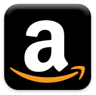 Suspended on Amazon? Here's a Secret Step to Get Your Products Back on the Marketplace