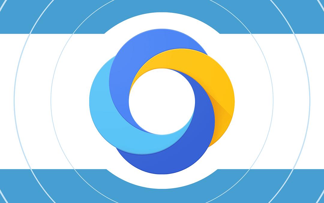 Google Analytics 360 Suite: Worth The Upgrade?