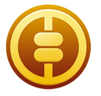 sell-on-alibaba-gold-supplier-logo