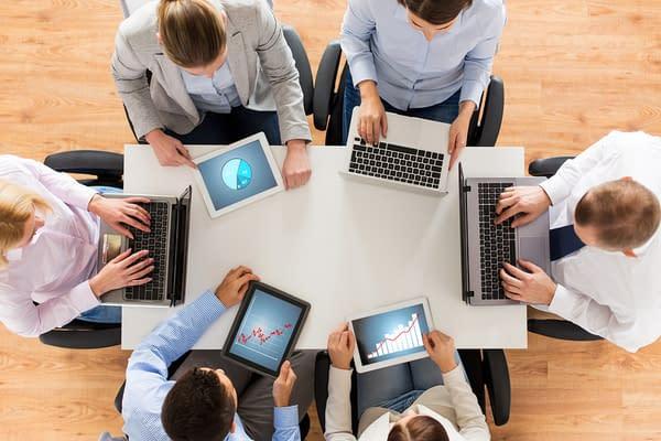 CRO Best Practices Before Site Launch
