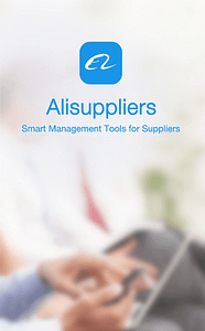 Alisuppliers-sell-on-Alibaba