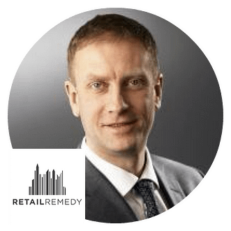 paul-thomas-retail-trends-and-predictions