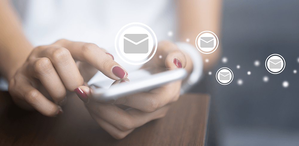 The 2020 Advanced Email Marketing Summit