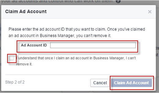 facebook-business-manager-4