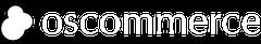 oscommerce-review-logo