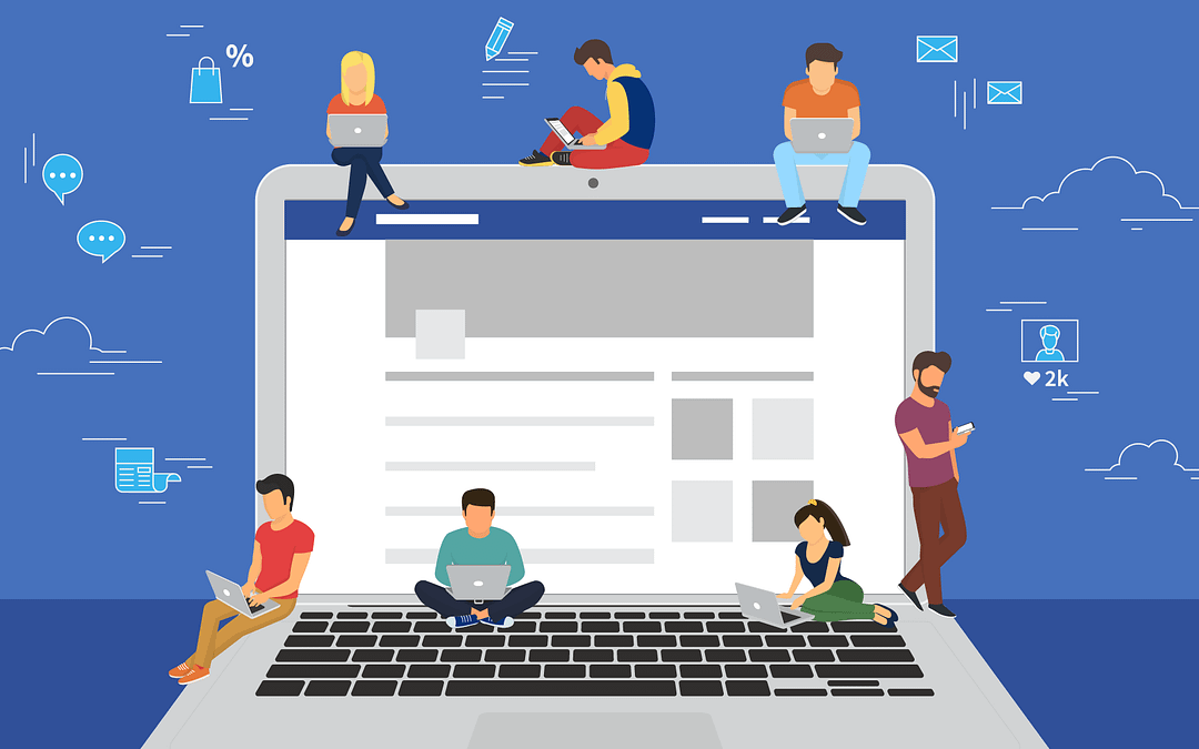 What is the Facebook Learning Phase? [2020 Update]