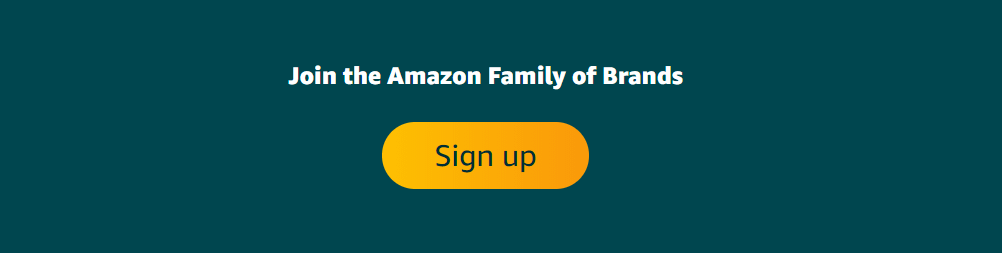 amazon-our-brands