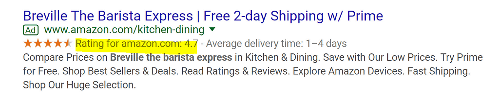 seller-rating-for-text-ad