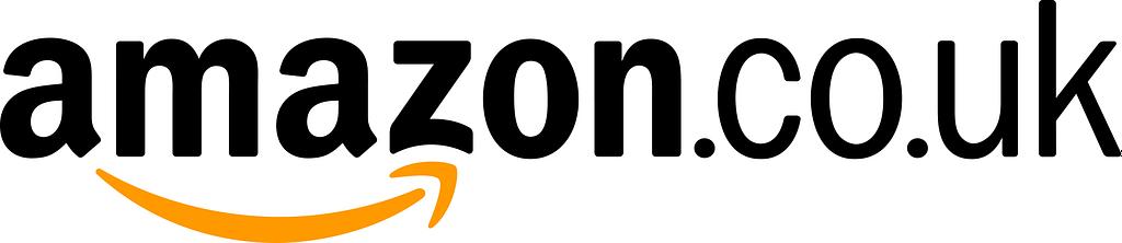sell-on-amazon-uk-logo