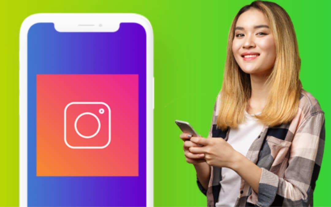 Instagram & Facebook Checkout: 5 Tips for Transactional Success
