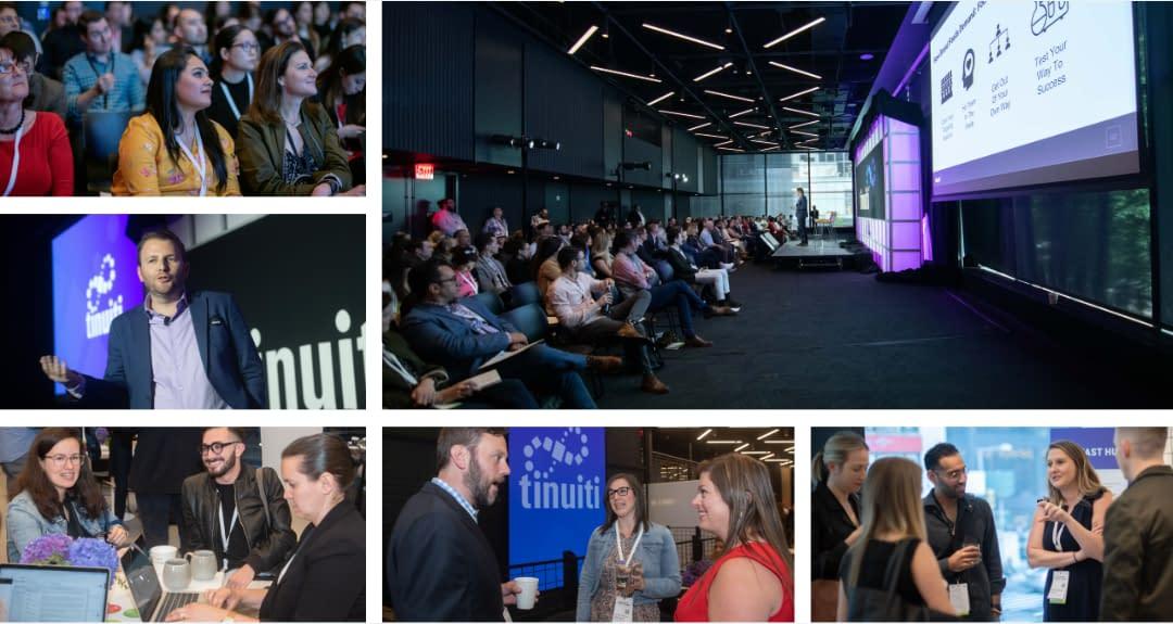 tinuiti growth summit 2019