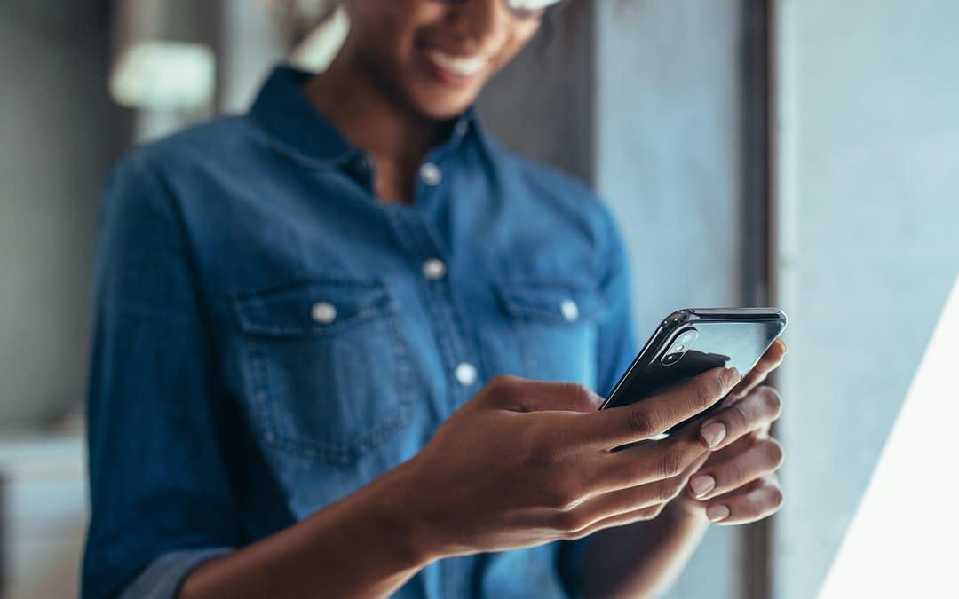 The Beginner's Guide to Mobile App Marketing