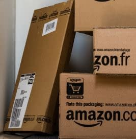Should Sellers Use Amazon Vendor Express?