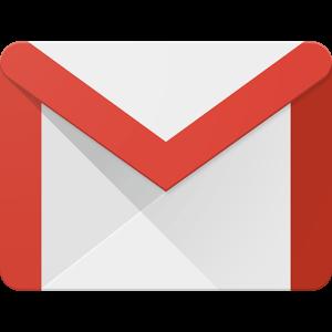 20 Essential Gmail Lifehacks