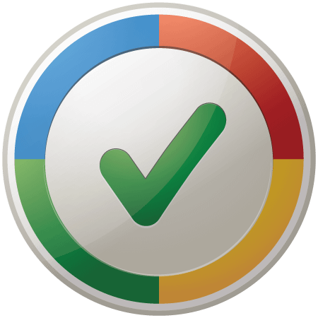 Google Trusted Stores Update Smooths Setup