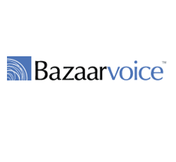 BazaarVoice To Buy Rival PowerReviews For $151MM