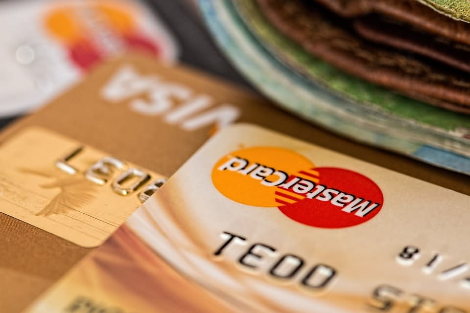 The Best Way to Prevent Chargeback Fraud