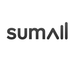 Emerging eCommerce Technology Spotlight – Q and A with Korey Lee of SumAll