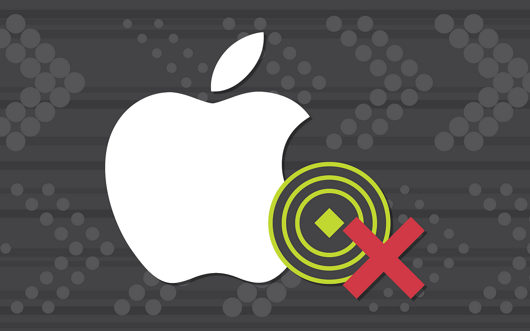 Apple's Intelligent Tracking Protection