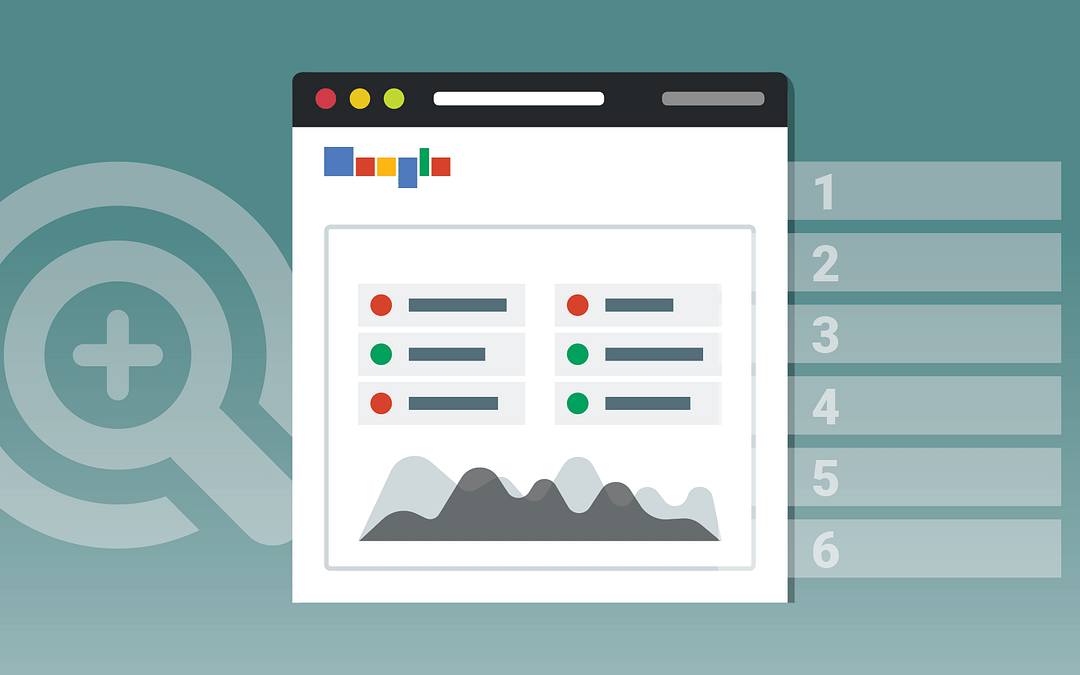 Top 6 Uses of Google Search Console for SEO