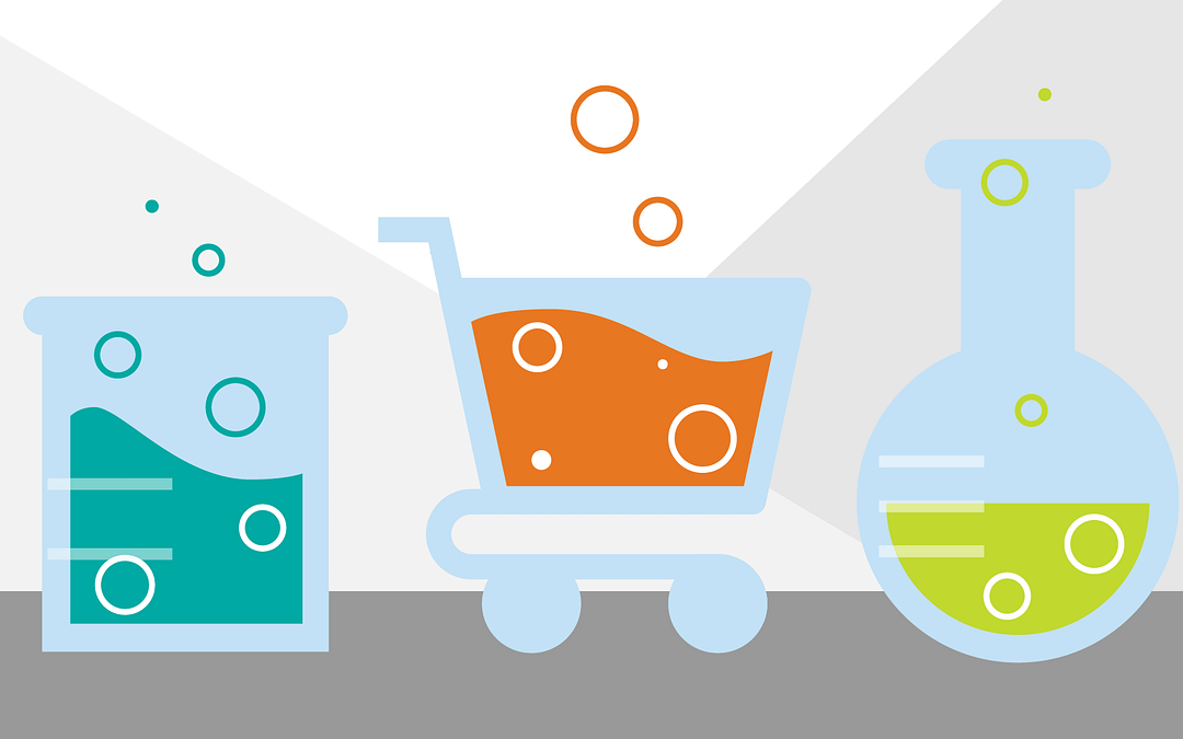 3 Simple (but Effective) Cart Test Ideas
