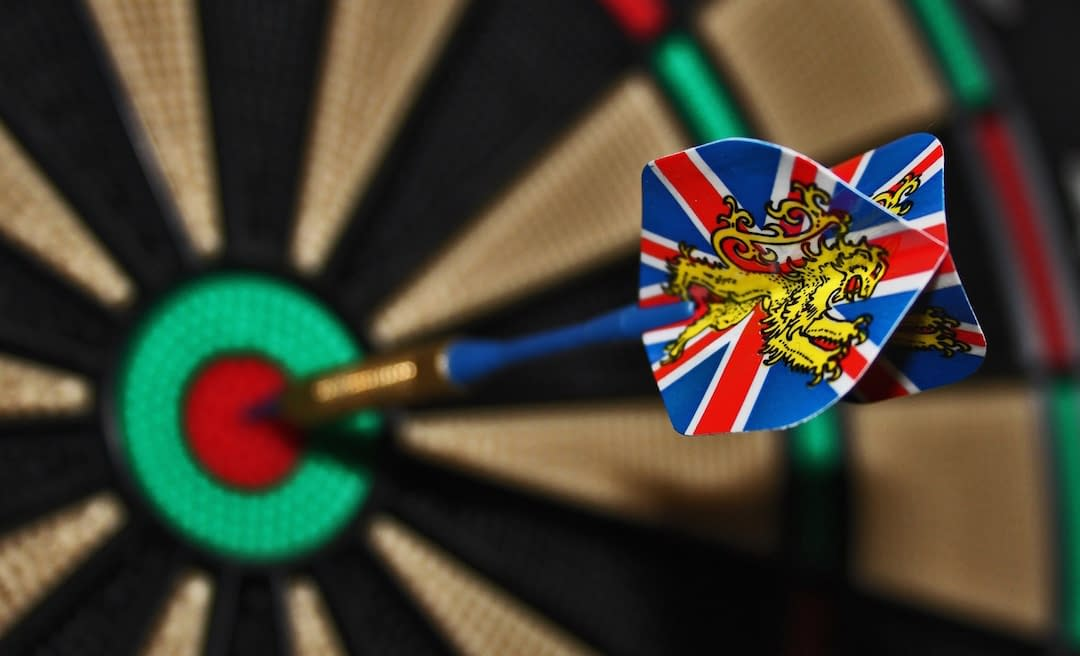 Retargeting on Social Media Advertising: Your Options for Success