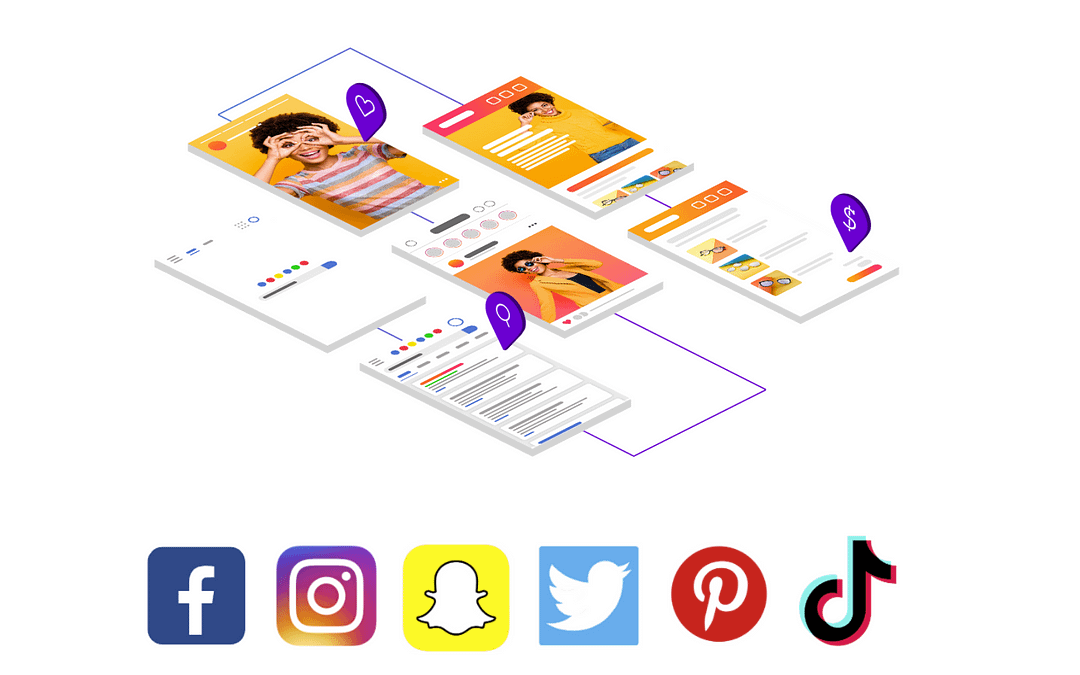 Social Media Marketing for Brands: Best Platforms & Strategies