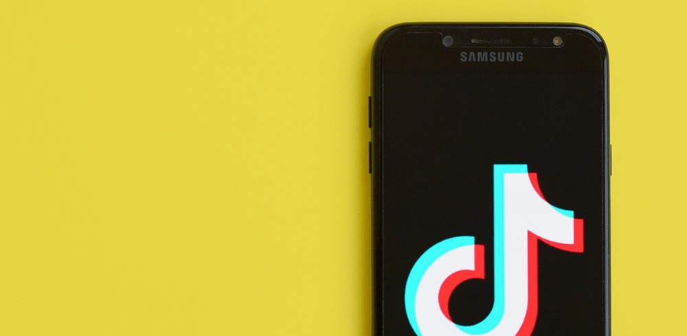 The Best TikTok Examples of Ads