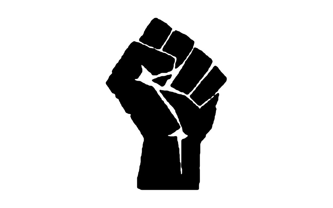 Black Lives Matter – A Letter From Our CEO, Zach Morrison