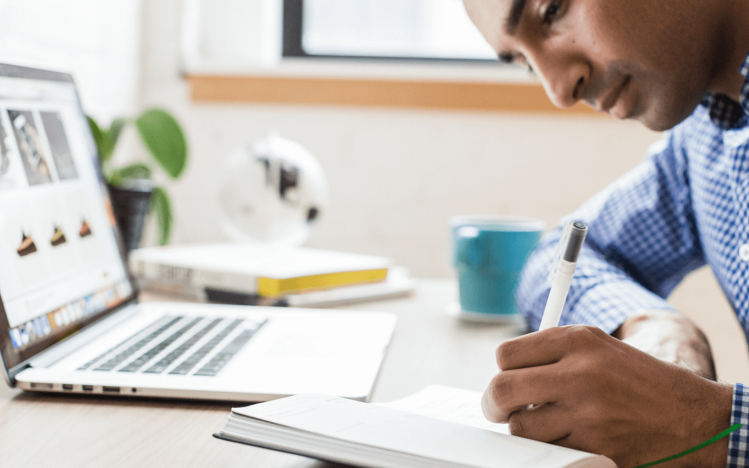 Amazon Brand Registry Benefits, Costs, and Setup
