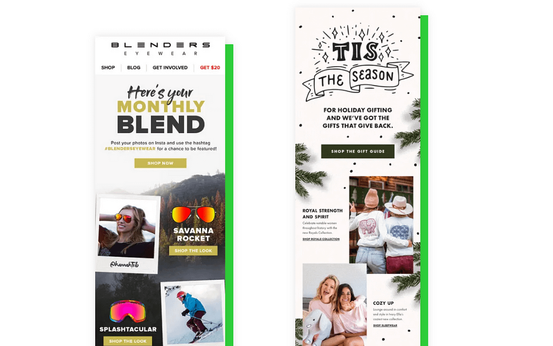 How To Build Email Marketing Campaigns That Get Results