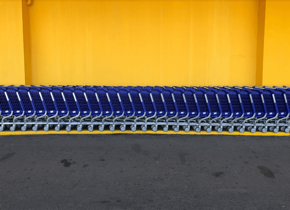 How to Start Selling on Walmart's Marketplace