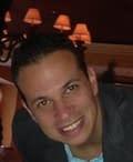 Chris-Souza-Cart-Rescuer